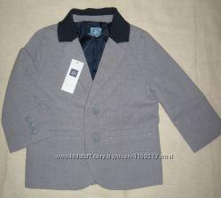 Стильный пиджак Gap Оригинал