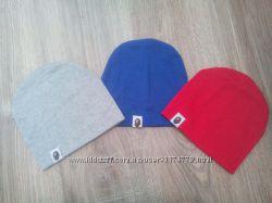 Новые шапки Мега стильные для Вашего модника