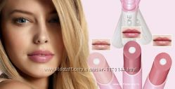 Мультиактивный бальзам для губ SPF 8 The One от Oriflame