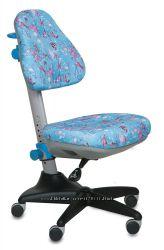Детское ортопедическое кресло KD-2BLaqua