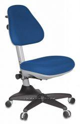 Детское ортопедическое кресло KD-2GTW-10