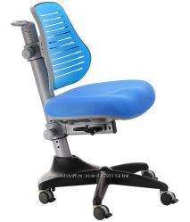 Детское ортопедическое кресло Y327 C3 КОНАН