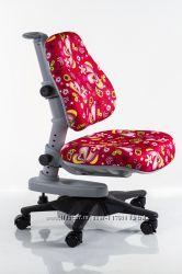 Детское ортопедическое кресло Y818 NEWTON RZ