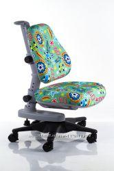 Детское ортопедическое кресло Y818 NEWTON ZB
