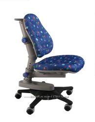 Детское ортопедическое кресло Y818 NEWTON F
