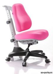 Детское ортопедическое кресло Y518 MATCH