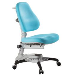 Детское ортопедическое кресло Y618 OXFORD
