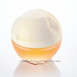 Женская парф. вода Incandessence Avon
