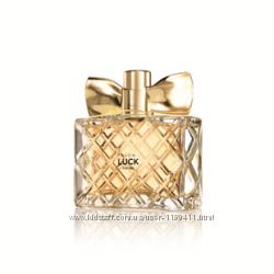 Женская парф. вода Avon Luck эйвон