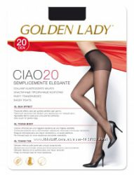 Колготки  Golden Lady Супер цена всего 38гр