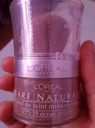 Основа под макияж L&acuteoreal