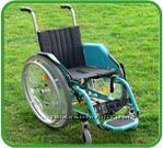 Прокат аренда инвалидных колясок