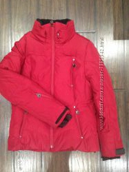 Куртка Calvin Klein S размер 36-38