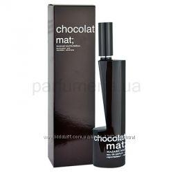 Masaki Matsushima Mat Chocolat, отливант 10 мл