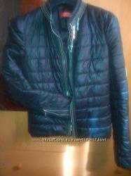 куртка, синтепон