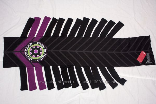 Молодежные шарфы мужской эксклюзивный