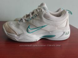 ������� Nike �������