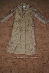 Продам новое пальто р 44-46