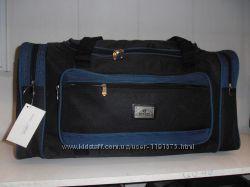 Дорожная сумка Модель 2306