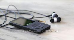 FM radio MP3 player RUIZU