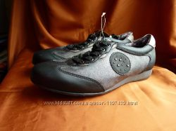 Спортивные туфли Foot Flex Германия 38р.