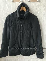 Куртка Деми 44-46 M-L. Oggi