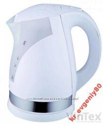 Чайник электрический дисковый ROTEX RKT74-G