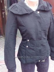 Курточка деми осень- весна
