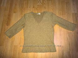 Нарядный свитер, кофта Xanaka