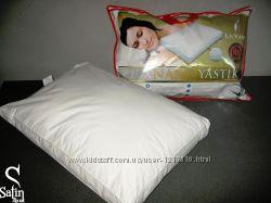Эксклюзивные подушки Le Vele - идеальны детям и взрослым