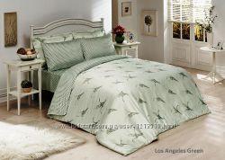 Акция на постельное белье LE VELE - бамбук, Акция