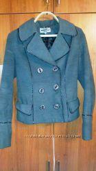 Пальто деми сезонное