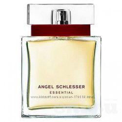 Angel Schlesser Essential  тестер 100 мл