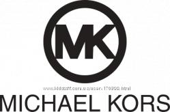 MICHAEL KORS минус 5 прямой выкуп с официального сайта США