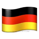 Уроки немецкого языка, подготовка к сдаче экзамена