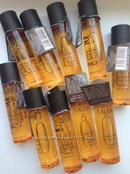 Кодали Божественное масло для лица, тела и волос