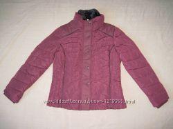 Charles V&246gele M куртка демисезон, теплая зима женская