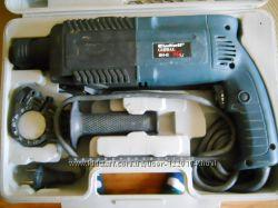 Перфоратор электрический Global 726