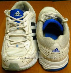 ��������� Adidas, ������ 38