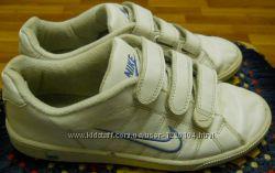 Кроссовки Nike размер 38, 5.
