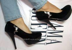 туфли в наличии все размеры