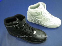 Nike Air Force 37-40 на весну