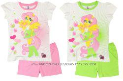 Хлопковое белье для девочек с героями мульфильмов, качество, лучшая цена