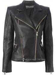 Куртка косуха из натуральной кожи под заказ
