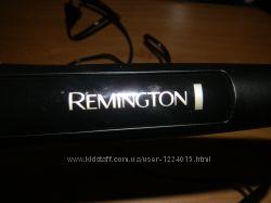 Плойка Remington