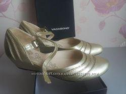 Туфли женские VAGABOND р. 38