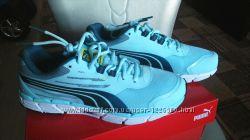 ��������� Puma Women&acutes Faas 500 S V2 Sneaker