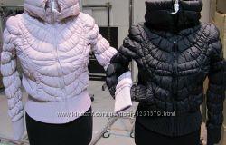 Куртка Silvian Heach размер М