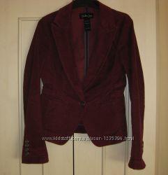 Пиджак вельветовый Victoria&acutes Secret