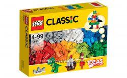 СП  по конструкторам Лего- выкупаем в пятницу